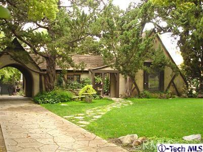 228 Spencer Street, Glendale, California 91202, 3 Bedrooms Bedrooms, ,2 BathroomsBathrooms,For Sale,Spencer,12073079