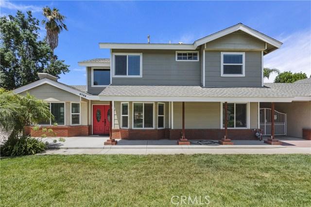 2752 Wildcat Lane, Riverside, CA 92503