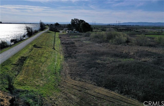 0 E Sherman Island East Levee Road, Outside Area (Inside Ca), CA 94571