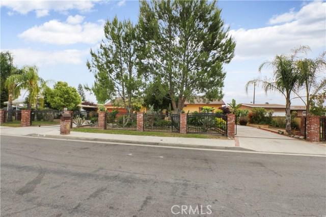 16140 Meadowside Street, La Puente, CA 91744