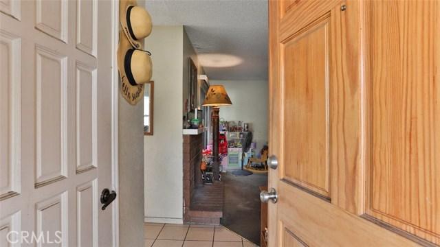 5139 San Bernardino St, Montclair, CA 91763 Photo 18