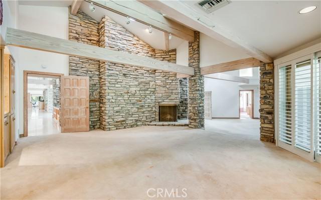62 Crest Road, Rolling Hills, California 90274, 6 Bedrooms Bedrooms, ,9 BathroomsBathrooms,For Sale,Crest,PV21039947