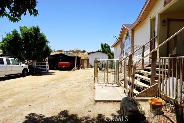 47. 22540 Marquez Road Perris, CA 92570