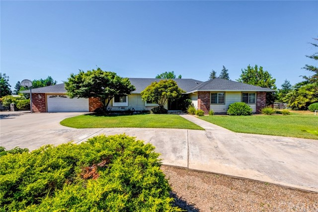 5883 Padre Court, Atwater, CA 95301