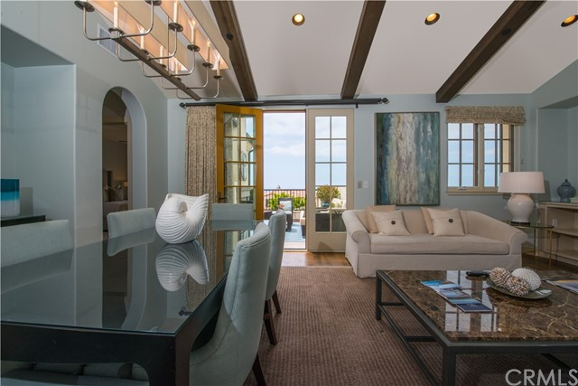 100 Terranea Way 12-401, Rancho Palos Verdes, California 90275, 2 Bedrooms Bedrooms, ,2 BathroomsBathrooms,For Sale,Terranea,PV18147273