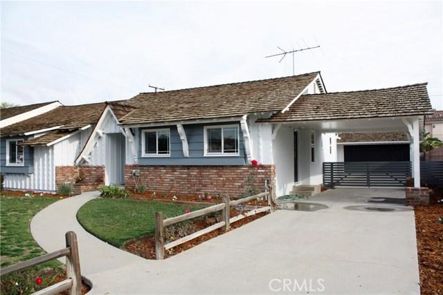 9964 Bellder Drive, Downey, CA 90240