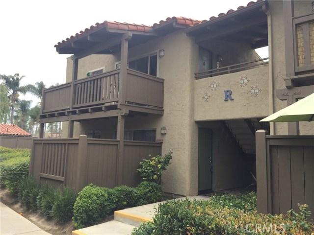 1345 Cabrillo Park Drive R09, Santa Ana, CA 92701
