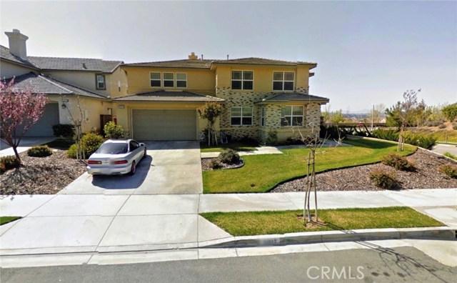 33645 Wild Horse Way, Yucaipa, CA 92399