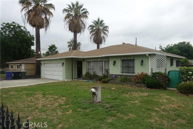 1239 W 19th Street, San Bernardino, CA 92411