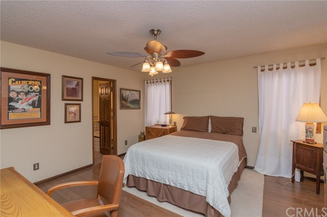 18222 HARBOR DRIVE, VICTORVILLE, CA 92395  Photo