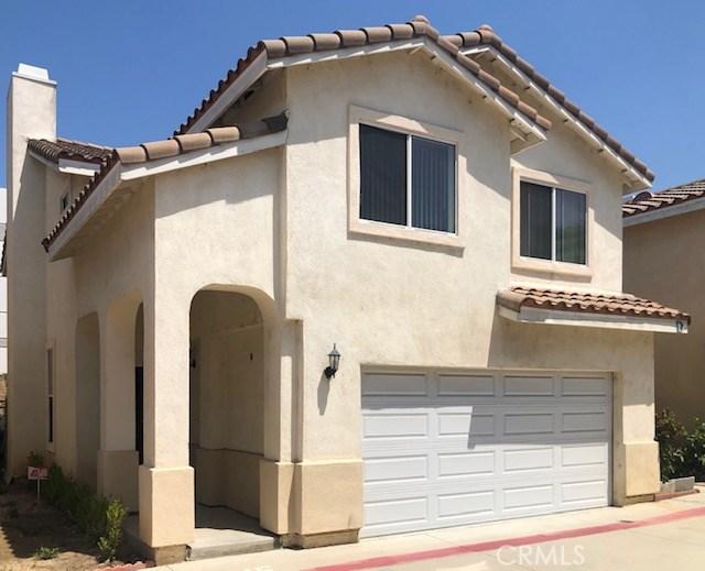 5015 Tyler Avenue D, Temple City, CA 91780
