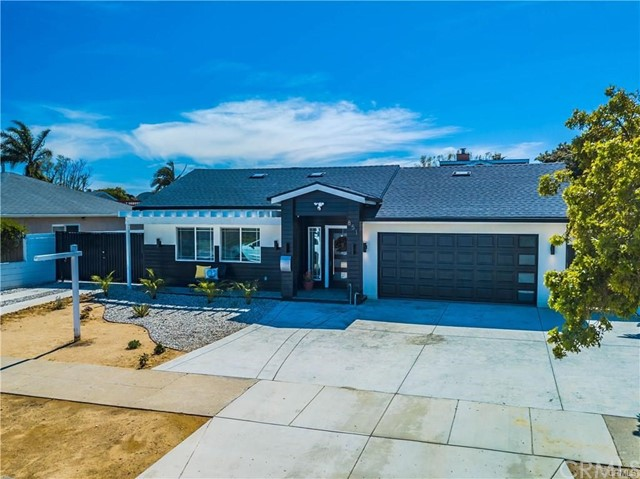 851 W 28th Street, San Pedro, CA 90731