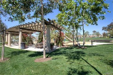 207 Wild Lilac, Irvine, CA 92620 Photo 47