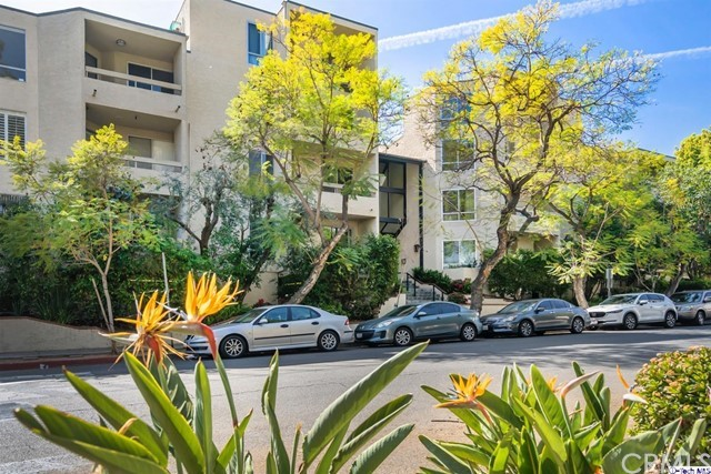Photo of 8960 Cynthia Street #CL2, West Hollywood, CA 90069