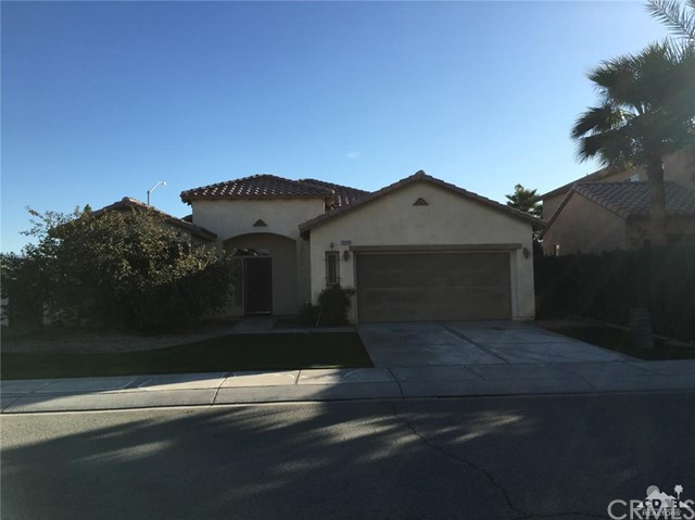 50084 San Solano Road, Coachella, CA 92236