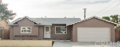 10171 Wasco Road, Stanton, CA 90680