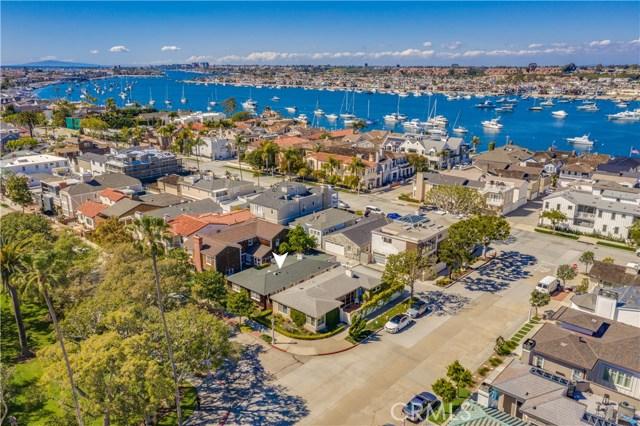 1748 Plaza Del Norte, Newport Beach, CA 92661