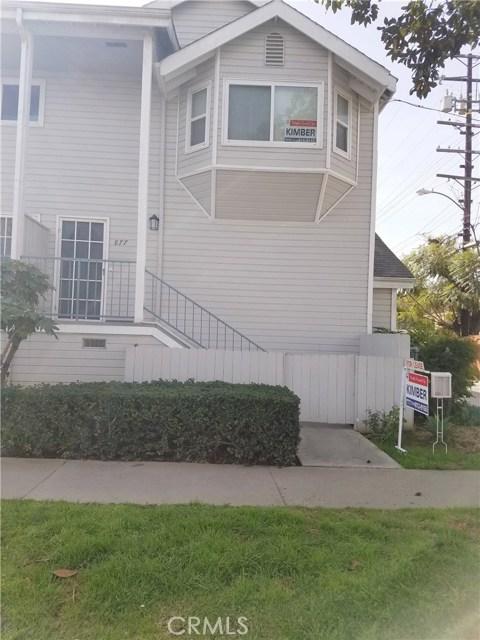 877 Magnolia Ave, Long Beach, CA 90813