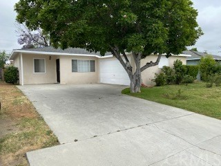 1030 Gaylawn Court, La Puente, CA 91744