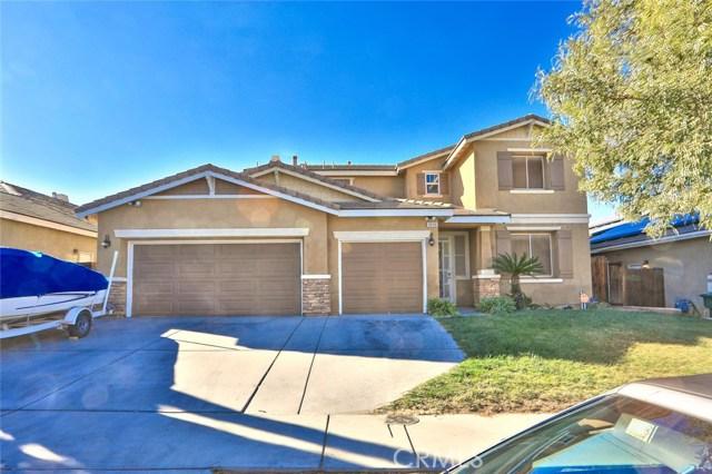 9030 Guadalupe Av, Oak Hills, CA 92344 Photo 1