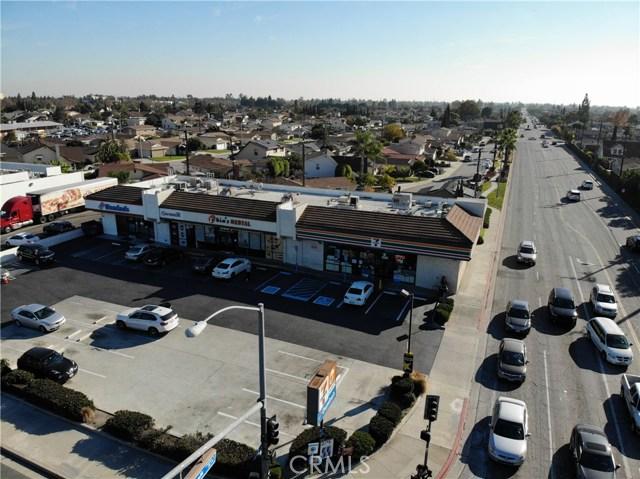 12200 Artesia Blvd, Artesia, CA 90701