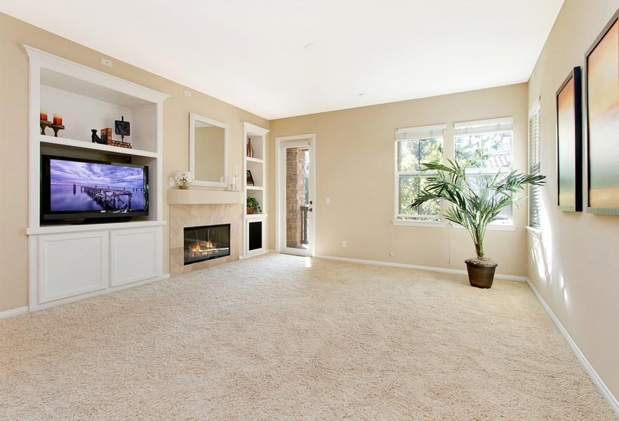 131 Danbrook, Irvine, CA 92603 Photo 6