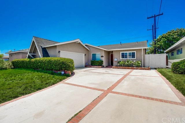 22517 Cerise Avenue, Torrance, CA 90505
