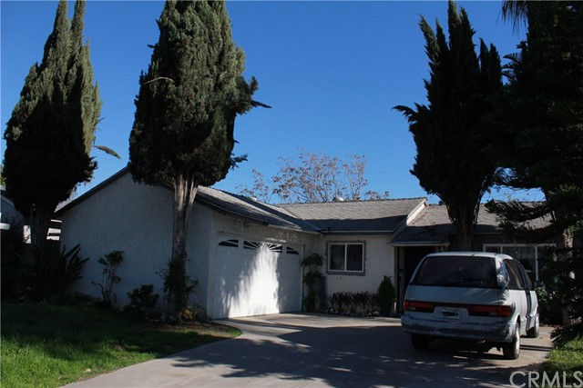 324 Vineland Avenue, La Puente, CA 91746