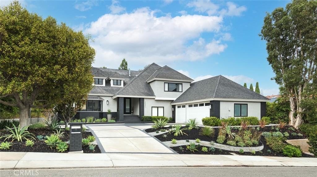 Photo of 25491 Rapid Falls Road, Laguna Hills, CA 92653