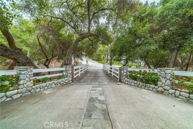44160 El Prado Road