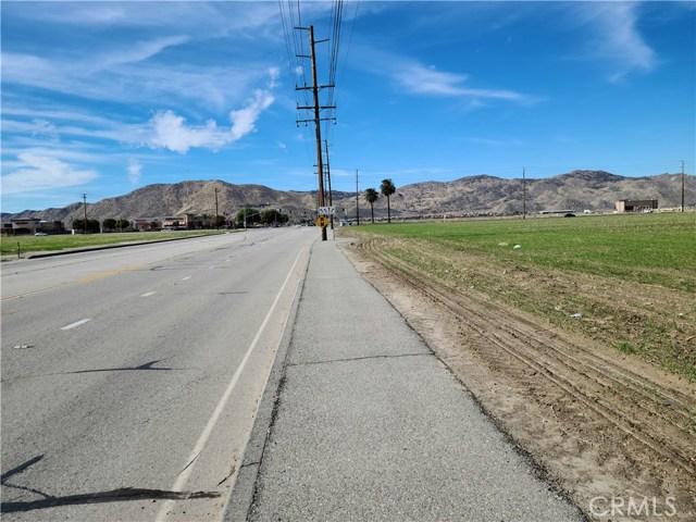 Details for 909 Sanderson Avenue, San Jacinto, CA 92582