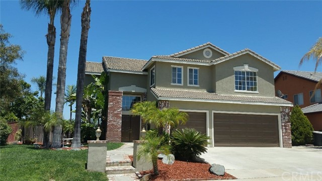33016 Sotelo Dr, Temecula, CA 92592 Photo 0