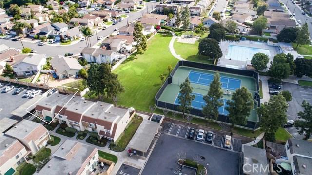20 Gatewood, Irvine, CA 92604 Photo 2