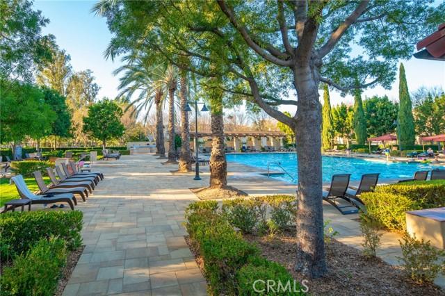 54 Secret Garden, Irvine, CA 92620 Photo 26