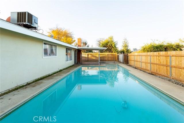 1720 S Atwood St, Visalia, CA 93277 Photo 33