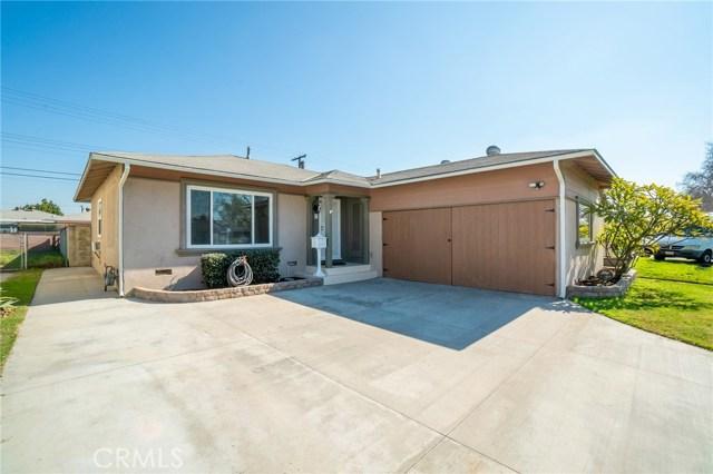 15526 Domart Avenue, Norwalk, CA 90650