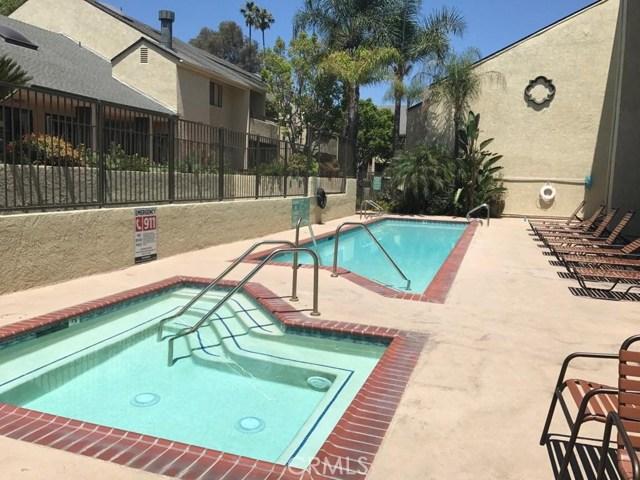 64 N Mar Vista Av, Pasadena, CA 91106 Photo 9