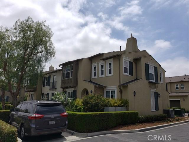 121 S Heartwood Way, Anaheim, CA 92801