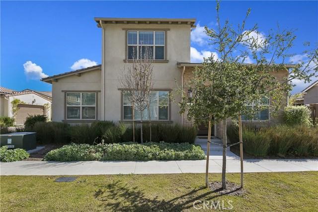 90 Puesto Road, Rancho Mission Viejo, CA 92695