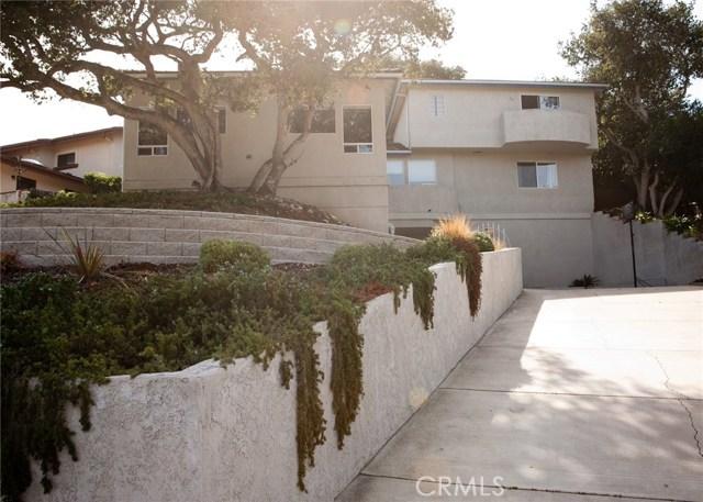 932 Margarita Avenue, Grover Beach, CA 93433