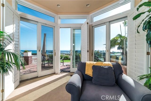 3008 Ocean Boulevard, Corona del Mar, CA 92625