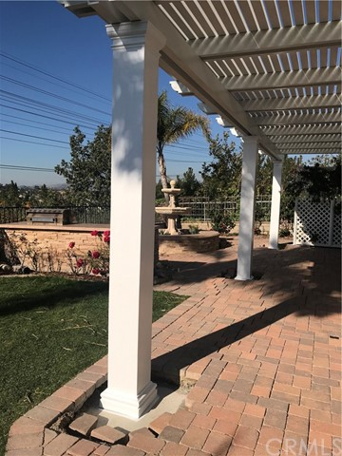 Image 44 of 22201 Wayside, Mission Viejo, CA 92692