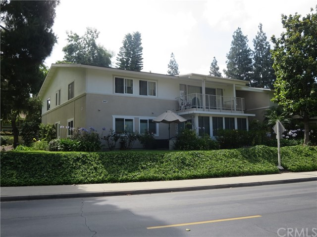Photo of 547 Via Estrada #P, Laguna Woods, CA 92637
