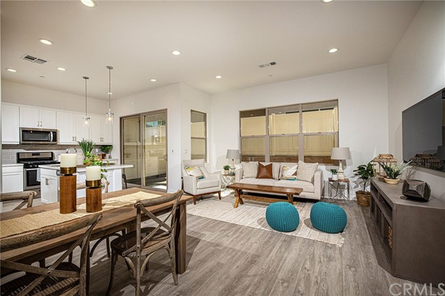 4235  Horvath St Way, one of homes for sale in Corona
