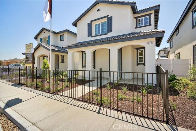 503 Villa Way, Colton, CA 92324