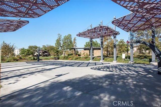 162 Follyhatch, Irvine, CA 92618 Photo 33