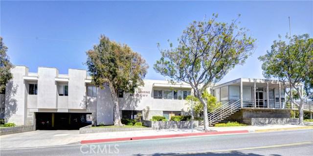 12500 Ramona Avenue, Hawthorne, CA 90250