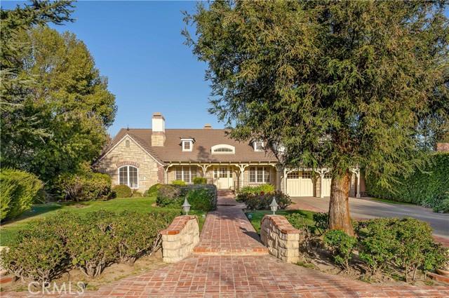 Photo of 9152 Encino Avenue, Northridge, CA 91325