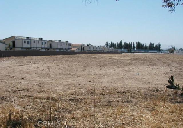 1761 Pumalo, San Bernardino, CA 92404