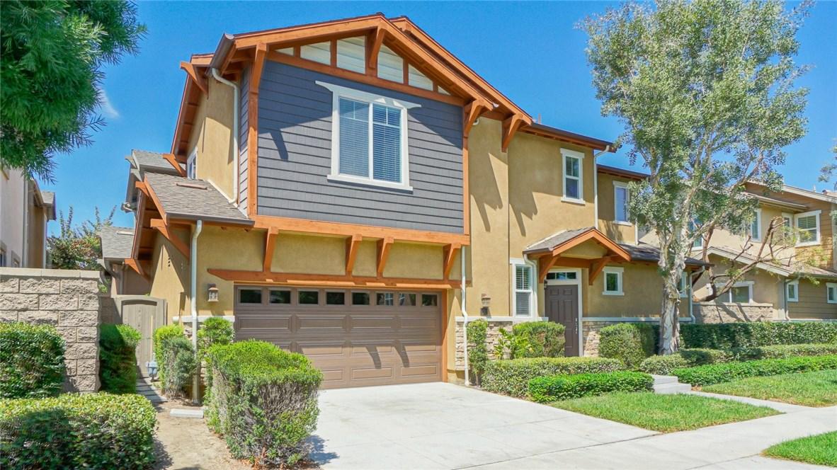 56 Westwind Drive, Tustin, CA 92782